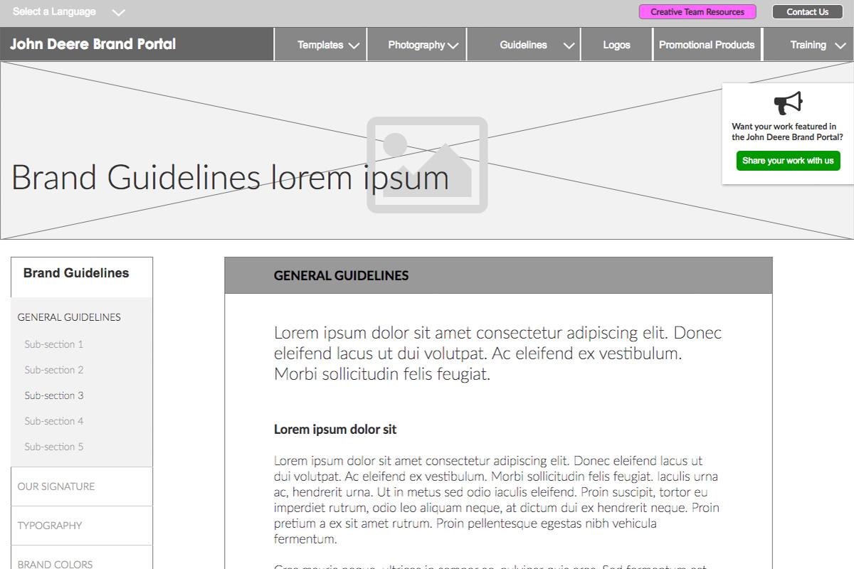 desktop_0002_brand guidelines header
