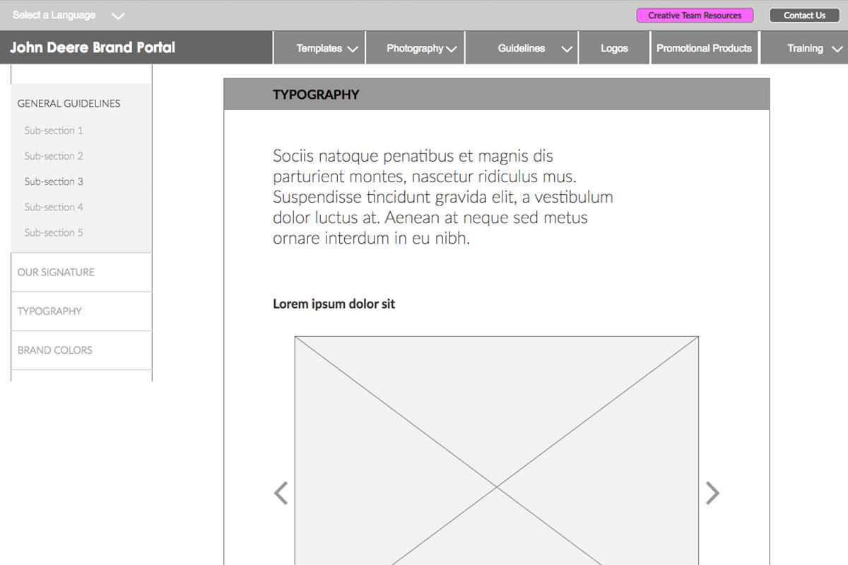 desktop_0003_brand guidelines body
