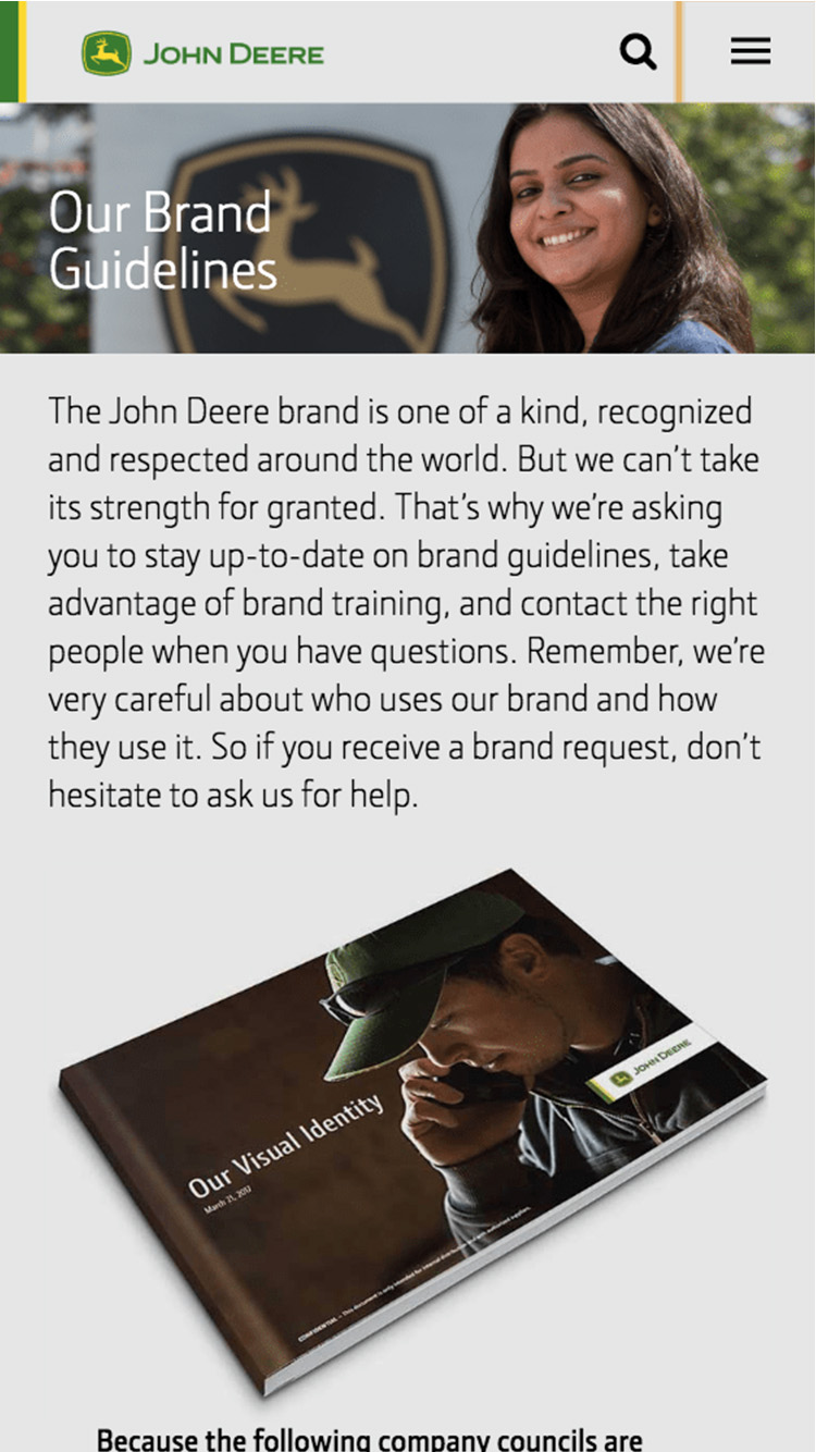 mobile_design_0000_guidelines_mobile-min