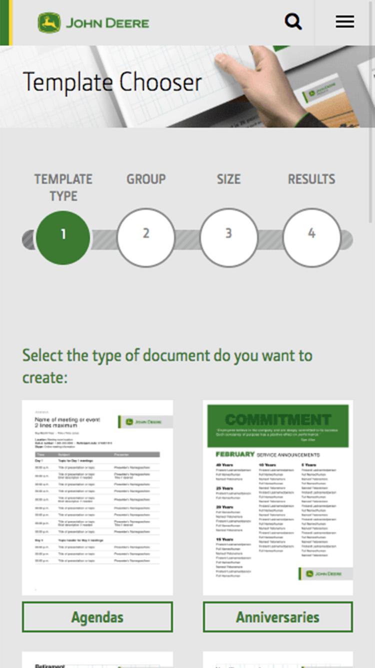 mobile_design_0002_jd_templatechooser_mobile-min