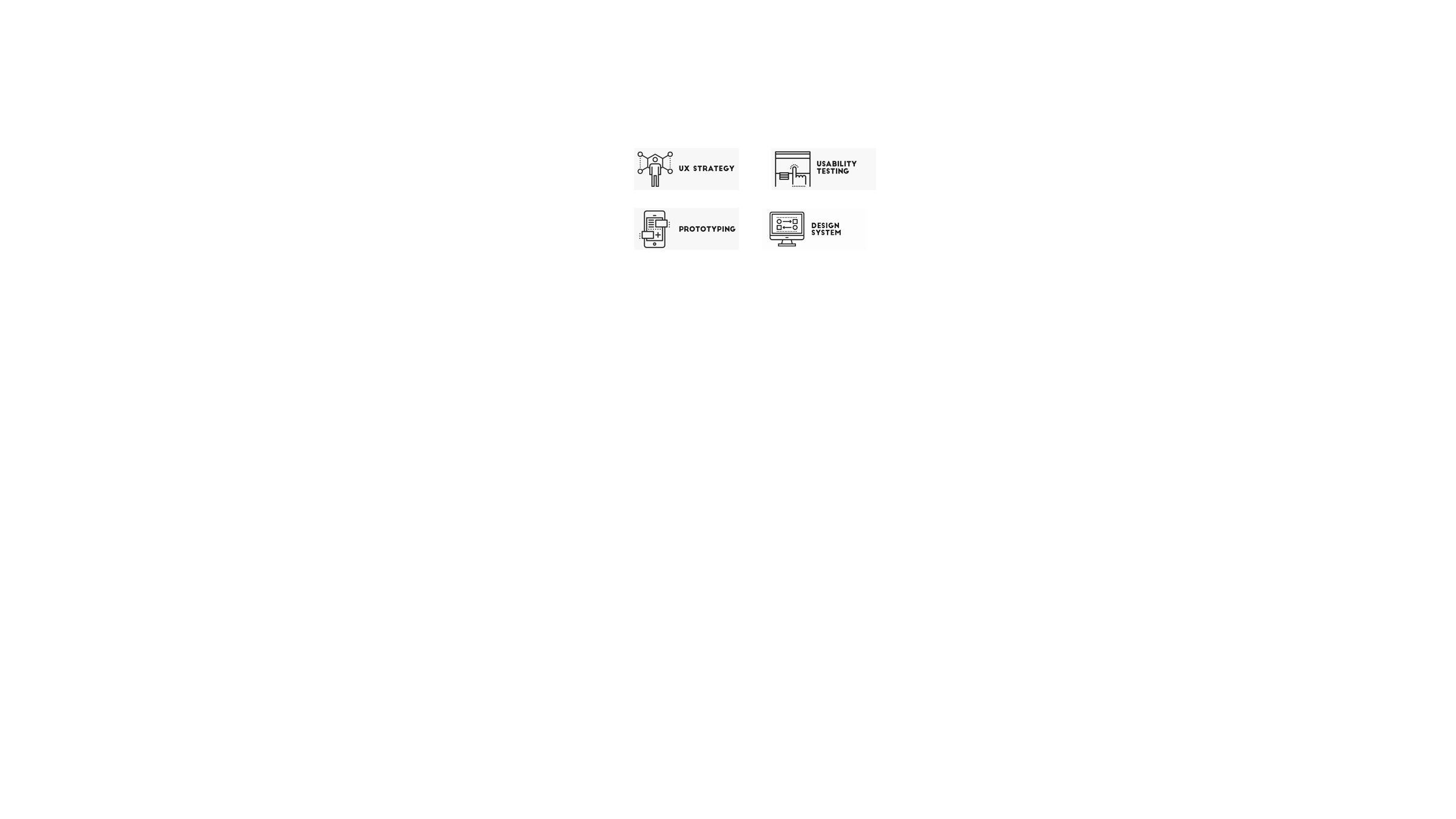 USG Submittal Prep App