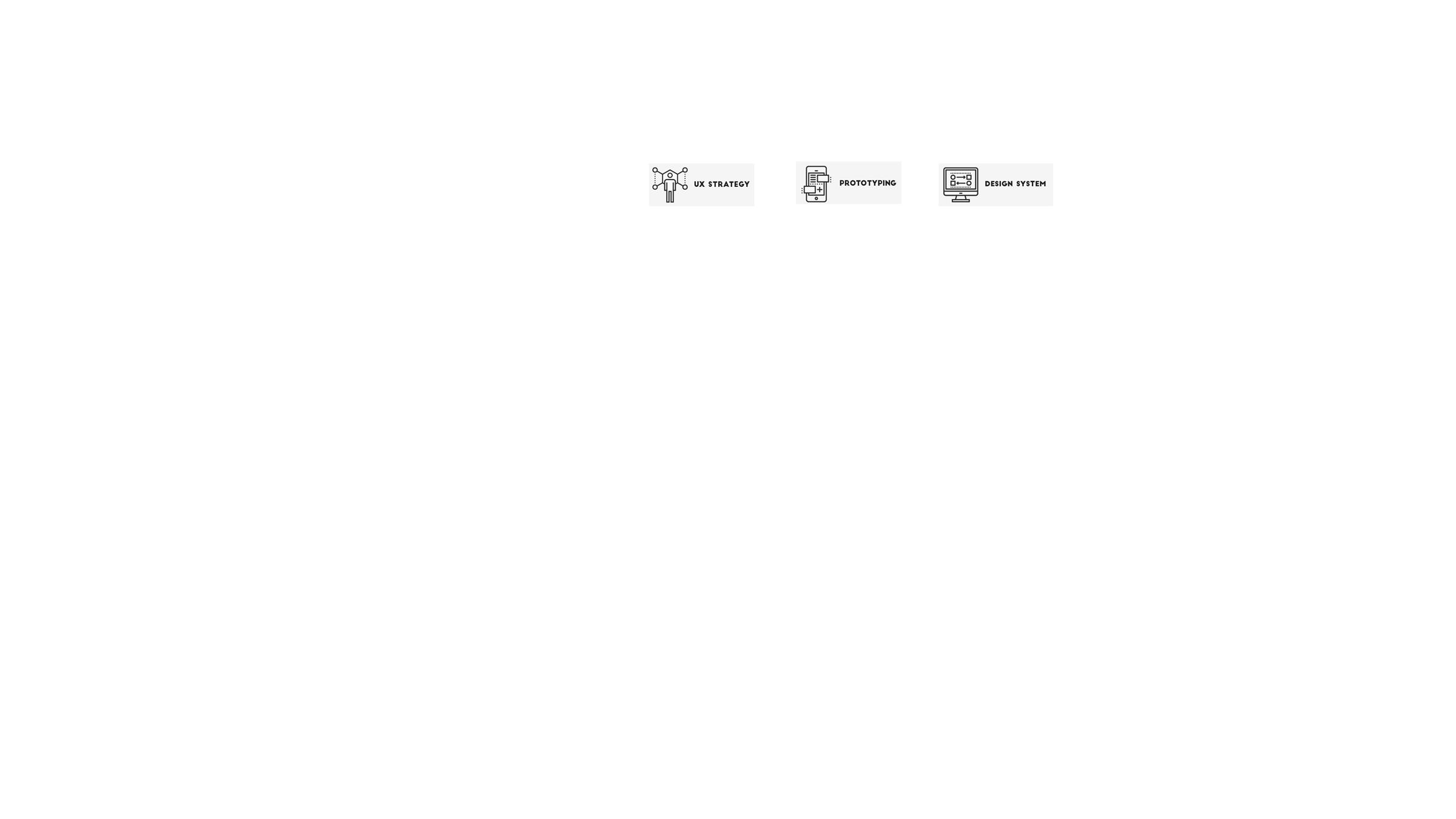 John Deere Brand Portal