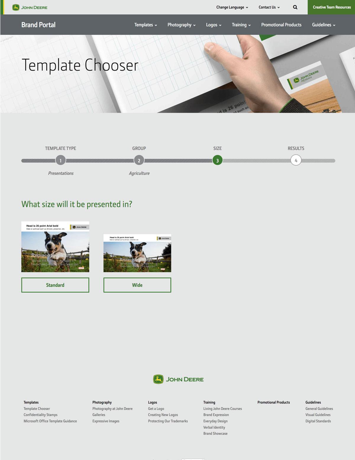 template_chooser_0001_jd_templatechooser-min3