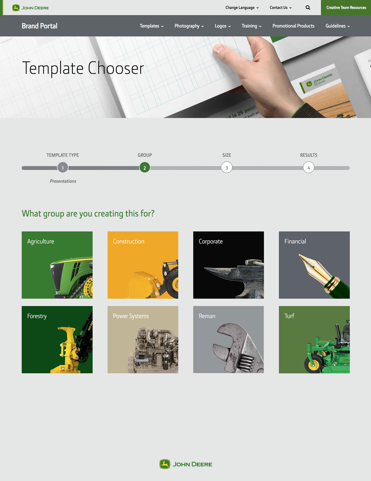 template_chooser_0002_jd_templatechooser-min2
