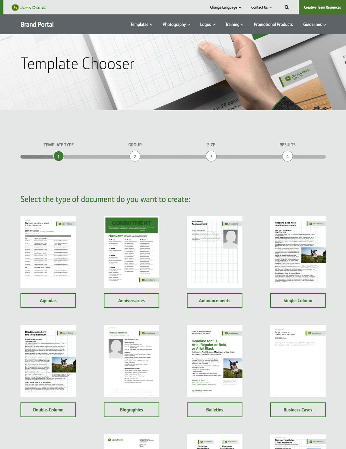 template_chooser_0003_jd_templatechooser-min1